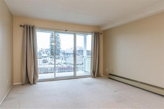 """Photo 3: 205 31850 UNION Avenue in Abbotsford: Abbotsford West Condo for sale in """"Fernwood Manor"""" : MLS®# R2430792"""
