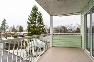 "Main Photo: 205 31850 UNION Avenue in Abbotsford: Abbotsford West Condo for sale in ""Fernwood Manor"" : MLS®# R2430792"