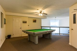 """Photo 15: 205 31850 UNION Avenue in Abbotsford: Abbotsford West Condo for sale in """"Fernwood Manor"""" : MLS®# R2430792"""