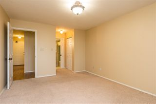 """Photo 10: 205 31850 UNION Avenue in Abbotsford: Abbotsford West Condo for sale in """"Fernwood Manor"""" : MLS®# R2430792"""