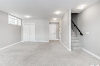 Photo 34: 113 342 Trimble Crescent in Saskatoon: Willowgrove Residential for sale : MLS®# SK801759