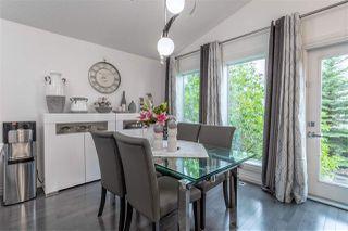 Photo 12: 3316 MCPHADDEN Close in Edmonton: Zone 55 House for sale : MLS®# E4194074