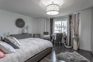 Photo 18: 3316 MCPHADDEN Close in Edmonton: Zone 55 House for sale : MLS®# E4194074
