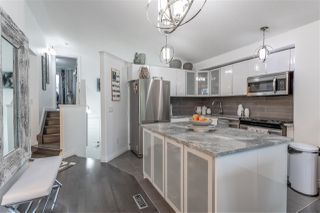 Photo 7: 3316 MCPHADDEN Close in Edmonton: Zone 55 House for sale : MLS®# E4194074
