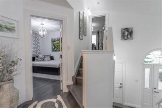 Photo 4: 3316 MCPHADDEN Close in Edmonton: Zone 55 House for sale : MLS®# E4194074