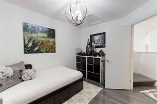 Photo 16: 3316 MCPHADDEN Close in Edmonton: Zone 55 House for sale : MLS®# E4194074