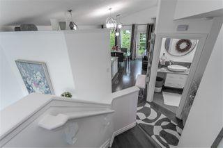 Photo 17: 3316 MCPHADDEN Close in Edmonton: Zone 55 House for sale : MLS®# E4194074