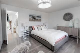 Photo 20: 3316 MCPHADDEN Close in Edmonton: Zone 55 House for sale : MLS®# E4194074