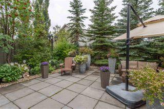 Photo 29: 3316 MCPHADDEN Close in Edmonton: Zone 55 House for sale : MLS®# E4194074