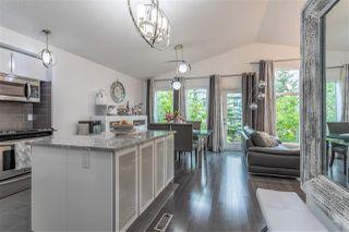 Photo 5: 3316 MCPHADDEN Close in Edmonton: Zone 55 House for sale : MLS®# E4194074
