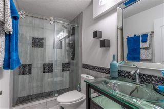 Photo 26: 3316 MCPHADDEN Close in Edmonton: Zone 55 House for sale : MLS®# E4194074