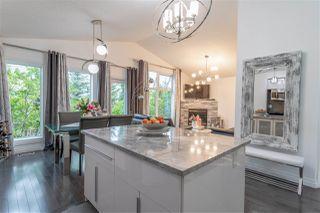 Photo 9: 3316 MCPHADDEN Close in Edmonton: Zone 55 House for sale : MLS®# E4194074