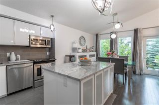 Photo 6: 3316 MCPHADDEN Close in Edmonton: Zone 55 House for sale : MLS®# E4194074