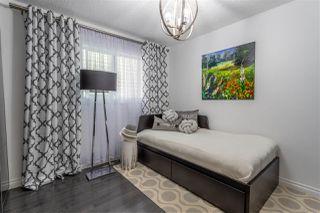 Photo 15: 3316 MCPHADDEN Close in Edmonton: Zone 55 House for sale : MLS®# E4194074