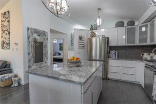 Photo 8: 3316 MCPHADDEN Close in Edmonton: Zone 55 House for sale : MLS®# E4194074