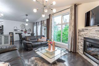 Photo 1: 3316 MCPHADDEN Close in Edmonton: Zone 55 House for sale : MLS®# E4194074