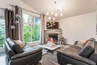 Photo 10: 3316 MCPHADDEN Close in Edmonton: Zone 55 House for sale : MLS®# E4194074