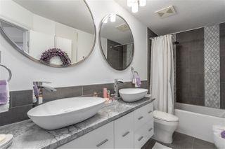 Photo 14: 3316 MCPHADDEN Close in Edmonton: Zone 55 House for sale : MLS®# E4194074