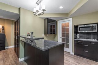 Photo 24: 3316 MCPHADDEN Close in Edmonton: Zone 55 House for sale : MLS®# E4194074