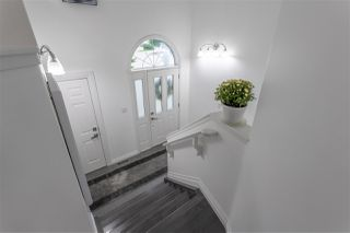 Photo 3: 3316 MCPHADDEN Close in Edmonton: Zone 55 House for sale : MLS®# E4194074
