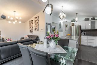 Photo 13: 3316 MCPHADDEN Close in Edmonton: Zone 55 House for sale : MLS®# E4194074