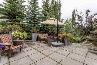 Photo 27: 3316 MCPHADDEN Close in Edmonton: Zone 55 House for sale : MLS®# E4194074