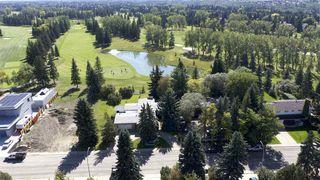 Photo 5: 55 FAIRWAY Drive in Edmonton: Zone 16 Vacant Lot for sale : MLS®# E4194159