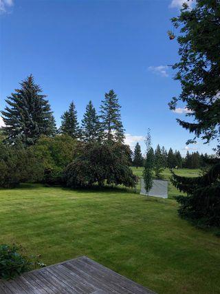 Photo 2: 55 FAIRWAY Drive in Edmonton: Zone 16 Vacant Lot for sale : MLS®# E4194159
