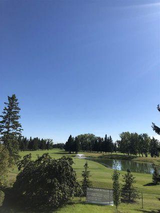 Photo 11: 55 FAIRWAY Drive in Edmonton: Zone 16 Vacant Lot for sale : MLS®# E4194159