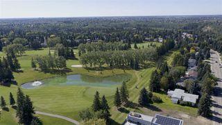Photo 7: 55 FAIRWAY Drive in Edmonton: Zone 16 Vacant Lot for sale : MLS®# E4194159