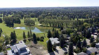 Photo 6: 55 FAIRWAY Drive in Edmonton: Zone 16 Vacant Lot for sale : MLS®# E4194159