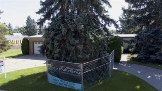 Photo 12: 55 FAIRWAY Drive in Edmonton: Zone 16 Vacant Lot for sale : MLS®# E4194159
