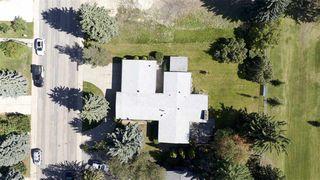 Photo 4: 55 FAIRWAY Drive in Edmonton: Zone 16 Vacant Lot for sale : MLS®# E4194159
