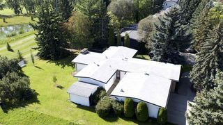 Photo 9: 55 FAIRWAY Drive in Edmonton: Zone 16 Vacant Lot for sale : MLS®# E4194159