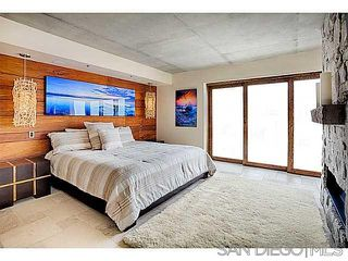 Photo 10: MISSION BEACH House for rent : 3 bedrooms : 708 San Jose Pl in San Diego
