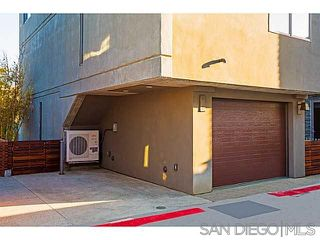 Photo 16: MISSION BEACH House for rent : 3 bedrooms : 708 San Jose Pl in San Diego