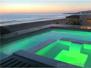 Photo 1: MISSION BEACH House for rent : 3 bedrooms : 708 San Jose Pl in San Diego