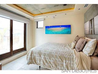 Photo 15: MISSION BEACH House for rent : 3 bedrooms : 708 San Jose Pl in San Diego