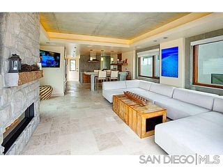 Photo 7: MISSION BEACH House for rent : 3 bedrooms : 708 San Jose Pl in San Diego