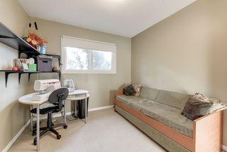 Photo 32: 7067 32 Avenue in Edmonton: Zone 29 Townhouse for sale : MLS®# E4197433
