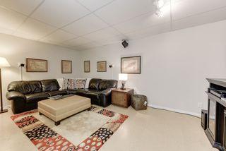 Photo 35: 7067 32 Avenue in Edmonton: Zone 29 Townhouse for sale : MLS®# E4197433