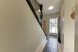 Photo 41: 7067 32 Avenue in Edmonton: Zone 29 Townhouse for sale : MLS®# E4197433