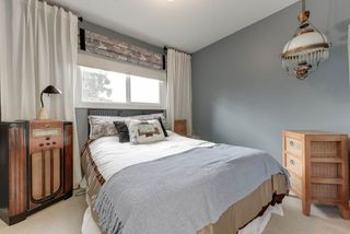 Photo 27: 7067 32 Avenue in Edmonton: Zone 29 Townhouse for sale : MLS®# E4197433