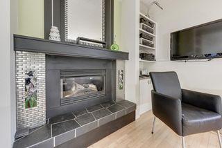 Photo 6: 7067 32 Avenue in Edmonton: Zone 29 Townhouse for sale : MLS®# E4197433