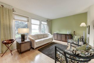 Photo 7: 7067 32 Avenue in Edmonton: Zone 29 Townhouse for sale : MLS®# E4197433