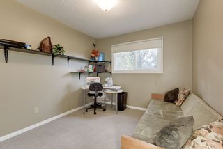 Photo 31: 7067 32 Avenue in Edmonton: Zone 29 Townhouse for sale : MLS®# E4197433