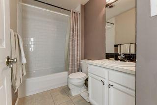Photo 29: 7067 32 Avenue in Edmonton: Zone 29 Townhouse for sale : MLS®# E4197433