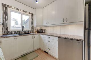 Photo 13: 7067 32 Avenue in Edmonton: Zone 29 Townhouse for sale : MLS®# E4197433