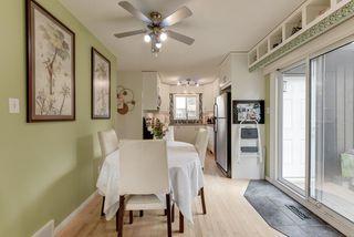 Photo 9: 7067 32 Avenue in Edmonton: Zone 29 Townhouse for sale : MLS®# E4197433