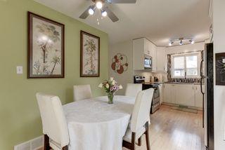 Photo 10: 7067 32 Avenue in Edmonton: Zone 29 Townhouse for sale : MLS®# E4197433